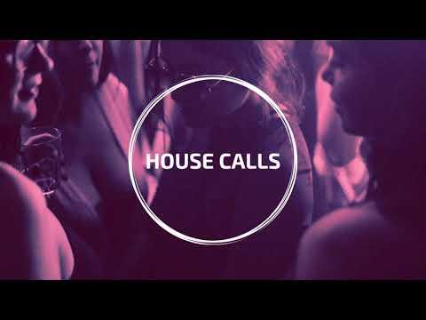 Duke Dumont & Zak Abel - The Power (Leftwing : Kody Extended Remix)