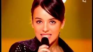 Alizee - La Isla Bonita (Cover Madonna)