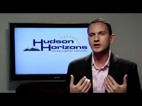 Hudson Horizons Company Overview – Website Design, Development and Internet Marketing