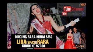 Video RARA JUARA LIGA DANGDUT INDOSIAR FROM SOUTH SUMATERA | Show In Pelempang MP3, 3GP, MP4, WEBM, AVI, FLV Januari 2019