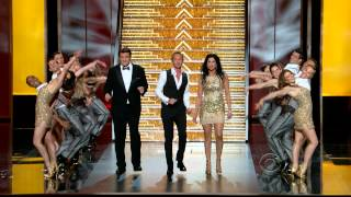 Nonton 2013 Emmys Neil Patrick Harris Musical Number Film Subtitle Indonesia Streaming Movie Download