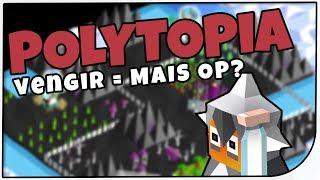 Polytopia é um jogo de celular grátis parecido com Civ porém bem simples e bonito.