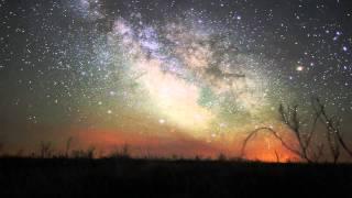 Video Plains Milky Way MP3, 3GP, MP4, WEBM, AVI, FLV November 2017