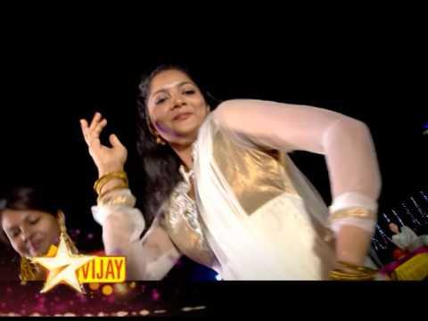 Atcham-Thavir--23rd-to-26th-June-2016--Promo-3