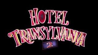 Watch Hotel Transylvania 2 (2015) Online Free Putlocker