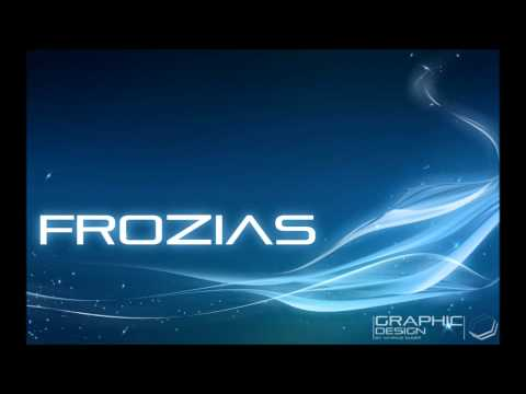 Steve Jablovsky - Arrival to Earth (FroZias DJ Tool) (Exclusive)