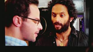 Video The League Season 4 Gag Reel MP3, 3GP, MP4, WEBM, AVI, FLV Mei 2019