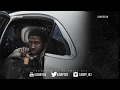 "SOLD NBA Youngboy ""I Been Thru"" Feat YFN Lucci Type Beat [@DjSwift813 & Yatta Beats]"