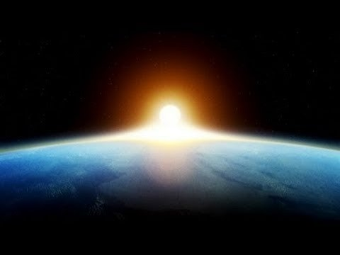 End of the World Prophecy by Nostradamus's Son (Full Documentary)