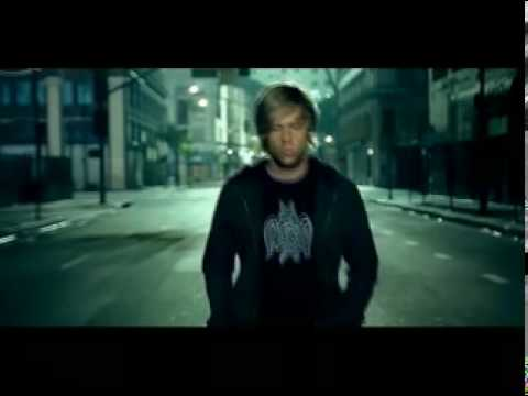 Switchfoot - Meant To Live / Official High Quality Video