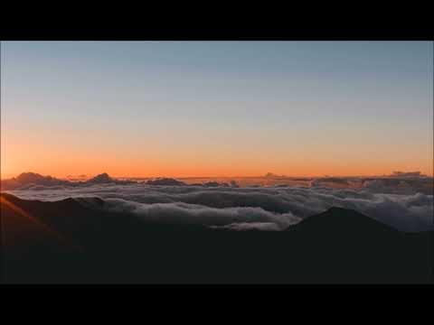 Free Download: LifeisLove - Anjuna Market (Original Mix)