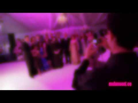 Toronto Weddings videos 2
