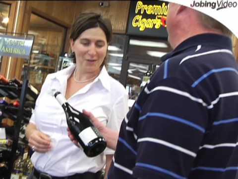 ABC Fine Wine & Spirits | Wine Consultant Jobs