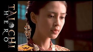 Nonton Tai Chi Hero  2012   Official Clip 1   Well Go Usa Film Subtitle Indonesia Streaming Movie Download