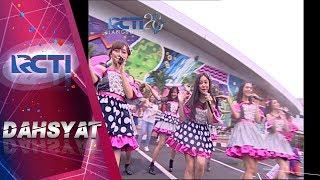 DAHSYAT - JKT48