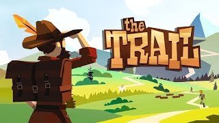 The Trail (2016)►Game InfoJoin our pioneers on a vast journey across country unknown. Set forth to reach the town of Eden Falls - explore, craft, collect, trade, discover, and eventually settle and build. ►The Trail Google Play Store: http://bit.ly/2fivfGcOfficial Site: http://bit.ly/2etvsBR►Support Pharmit24 by Donating PayPal: http://bit.ly/1LdfDx2►Pharmit24's Other GalaxiesFacebook: http://facebook.com/Pharmit24Google+: https://plus.google.com/+IIPharmit24IITwitter: http://twitter.com/Pharmit24Instagram: http://instagram.com/Pharmit242nd Channel: http://youtube.com/iiPharmitii►Intro Made byhttp://fiverr.com/gundude500►Intro MusicAero Chord - Surface~Pharmit24~