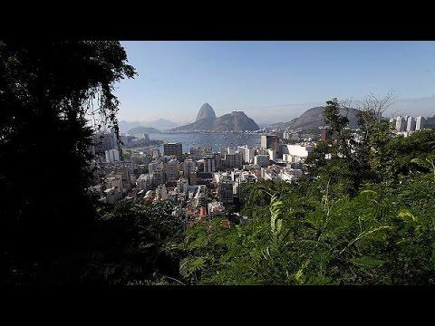 Βραζιλία: Σε κατάσταση έκτακτης οικονομικής ανάγκης το Ρίο