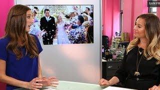 How To Keep Your Bridesmaids Happy   Wedding Etiquette   POPSUGAR News