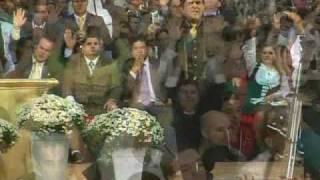 Pr. Yossef Akiva - Gmuh 2009 - Parte 5/9 - Asa De Anjo, Corpo De Homem E Rosto De Criança - Youtube