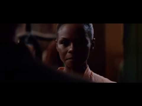 Southside with You (Clip 'Movies')
