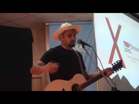 "Solo Band Project | Ahmed Hawary ""KEKO"" 