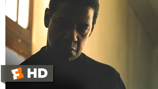 Nonton Safe House  2012    We Got Him Scene  10 10    Movieclips Film Subtitle Indonesia Streaming Movie Download