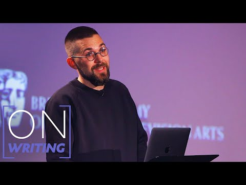 """""""Embrace What is Uniquely You"""" 