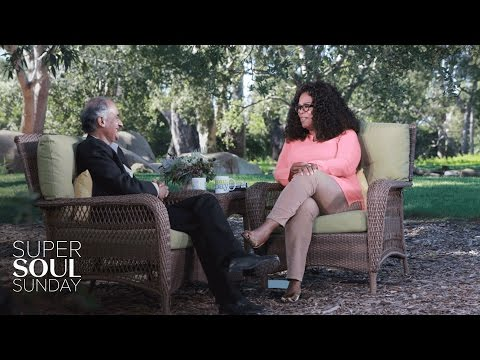 The Free Health Club Everyone Needs to Join | Super Soul Sunday | Oprah Winfrey Network