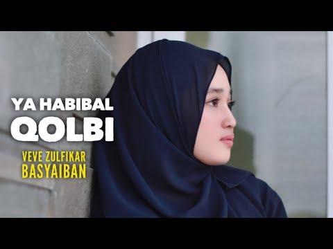 Ya Habibal Qolbi | Veve Zulfikar & Dina Hijriana | Full live di Warung Sate