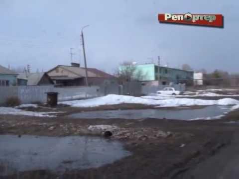 Житель с. Черноречье обнаружил в своем доме труп мужчины (видео)