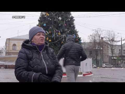 Різдво мого дитинства: Анастасія КУЛАГІНА [ВІДЕО]