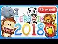 Download Lagu Lagu Anak Anak Terpopuler 2018 Mp3 Free