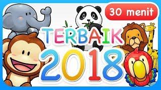 Video Lagu Anak Anak Terpopuler 2018 MP3, 3GP, MP4, WEBM, AVI, FLV Maret 2019