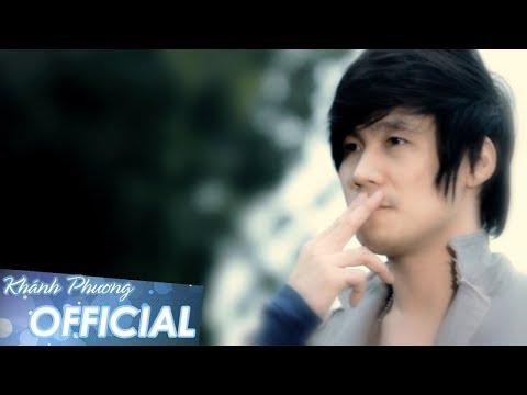 Nỗi Đau Xót Xa - Khánh Phương (MV OFFICIAL) - Thời lượng: 4 phút, 31 giây.
