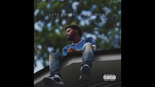 Video J. cole - 2014 Forest Hills Drive (full album) MP3, 3GP, MP4, WEBM, AVI, FLV Oktober 2018