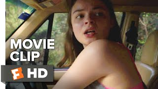 Nonton Killing Ground Movie Clip   Do I Scare You   2017    Movieclips Indie Film Subtitle Indonesia Streaming Movie Download