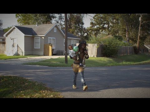WNC Whop Bezzy - Consequences (Official Music Video)