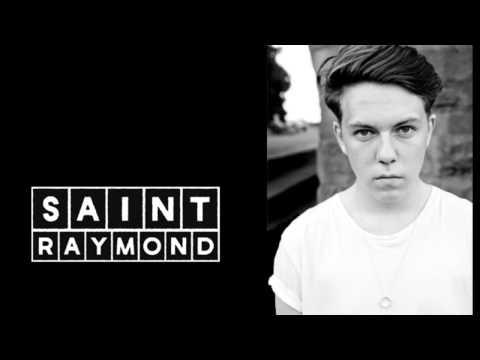 Tekst piosenki Saint Raymond - Wild Heart po polsku