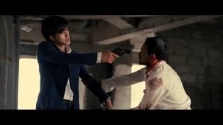 Nonton Killers  2014  Trailer Uk Hd Film Subtitle Indonesia Streaming Movie Download