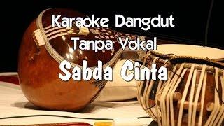 Video Karaoke   Sabda Cinta ( Dangdut ) MP3, 3GP, MP4, WEBM, AVI, FLV Mei 2018