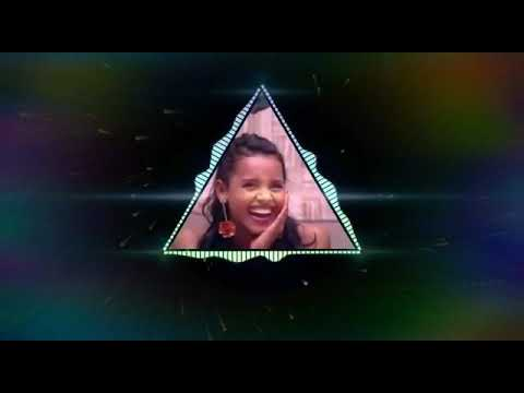 Musica da gleise (видео)