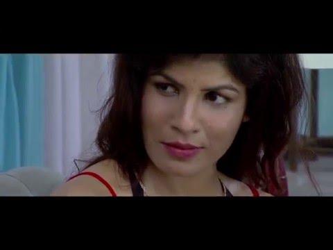 Madam Double Cross (2015)   Hindi Movie Official Trailer   Shirin Khan   Sandeep Gupta   Full HD