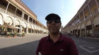 Faenza Italy  city pictures gallery : Walk around and discover amazing Faenza, Italy