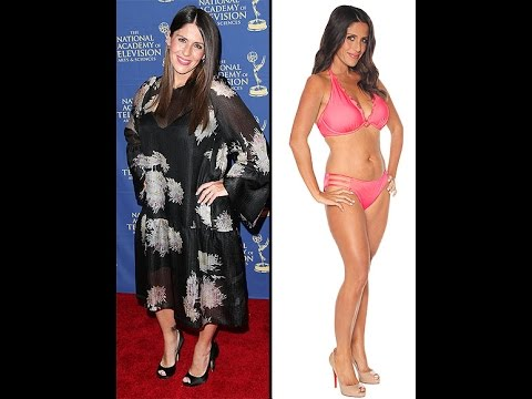 Soleil Moon Frye on Her New Bikini Body: 'This Is the Best Version of Me!'