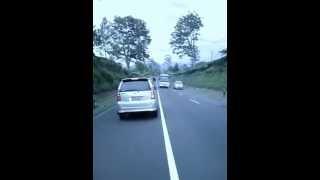 Video Tanjakan Emen Part 1 - Subang Jawa Barat MP3, 3GP, MP4, WEBM, AVI, FLV Februari 2018