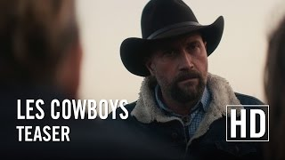 Nonton Les Cowboys   Teaser Officiel Hd Film Subtitle Indonesia Streaming Movie Download