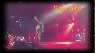 Ozuna y Bad Bunny - Soy Peor Remix  El Amante Remix (En Vivo)