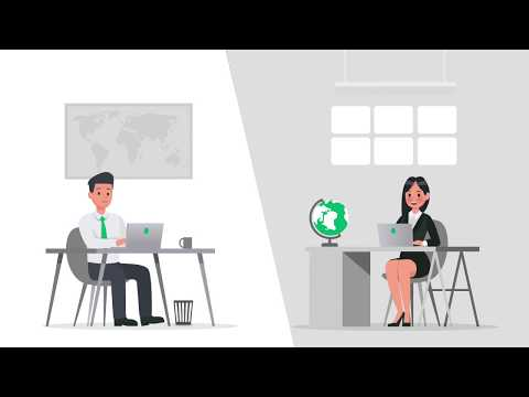 Instant Business Loan for Travel Agency by Indifi
