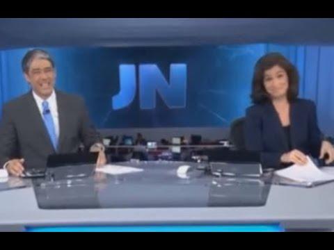 Grandes momentos dos micos na TV