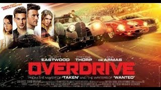Nonton Overdrive 2017  Hd  Streaming Vost French Film Subtitle Indonesia Streaming Movie Download